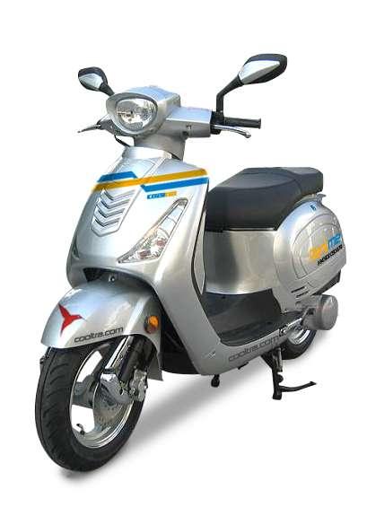 Fotos de Alquila tu moto desde sólo 89 euros al mes 2