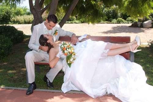 Fotografo para bodas books barato economico y profesional valls
