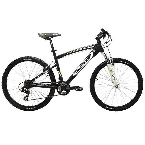 Bicicleta b-pro sport precio