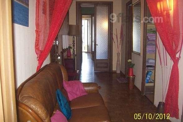 Se traspaso apartamento turistico en barcelona