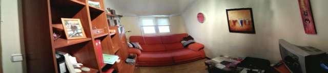 Tu piso ideal para vivir o alquilar.