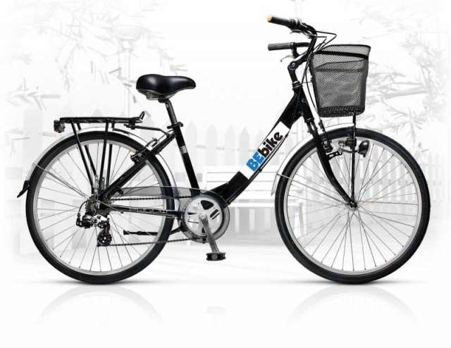 Alquiler bicicletas valencia ? bike rental valencia ? noleggio biciclette valencia