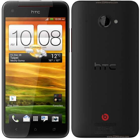 En venta: iphone 5, samsung galaxy s iii, galaxy note ii, sony xperia z, nokia lumia 920