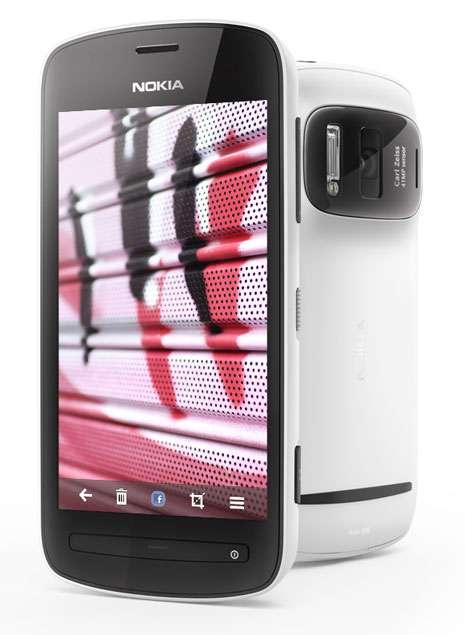 Fotos de En venta: iphone 5, samsung galaxy s iii, galaxy note ii, sony xperia z, nokia l 2