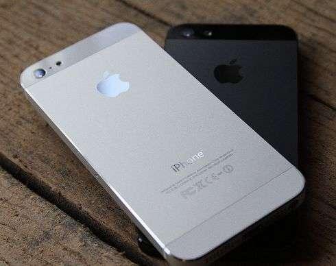 Apple iphone 5 64gb,32gb,16gb:samsung galaxy s3