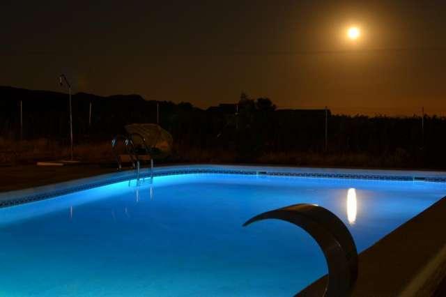 Piscinas rachid sl es una empresa que desde su fundación se dedica de forma interrumpida al diseño y construcción de piscinas, siendo uno de los constructores de piscinas más importantes a nivel nacio