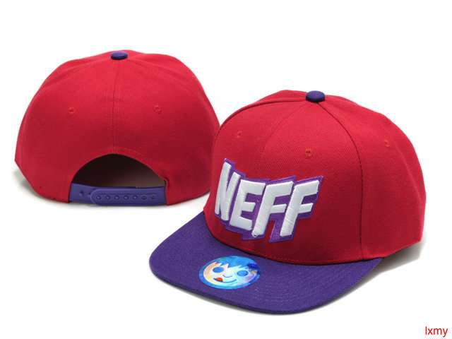 Una amplia variedad de new era gorras planas baratas en newincaps ... f9454df8802