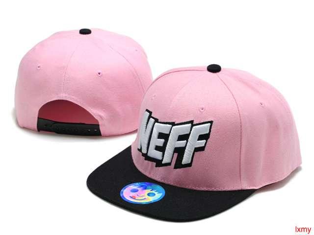 Una amplia variedad de new era gorras planas baratas en newincaps.com en  Abrera - Ropa y calzado  6a20a950c73