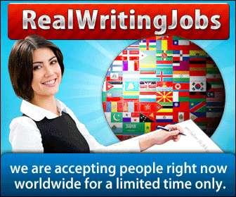 Traductor de documentos, oportunidad para trabajar desde el hogar