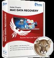 Recuperación de datos de los volúmenes dañados, suprimidos, o corrompidos discos