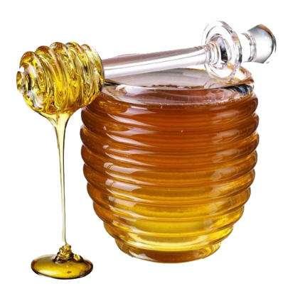 Busco socio inversor o capitalista para envasadora -comercializadora de miel