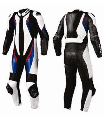 Trajes de moto | trajes de cuero para moto | trajes mono de alta calidad