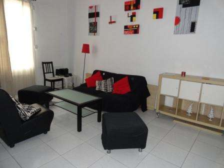 Muebles para el salón a muy buen precio
