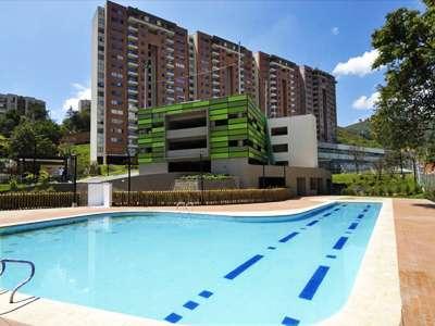 Negocio inmobiliario rentable en colombia