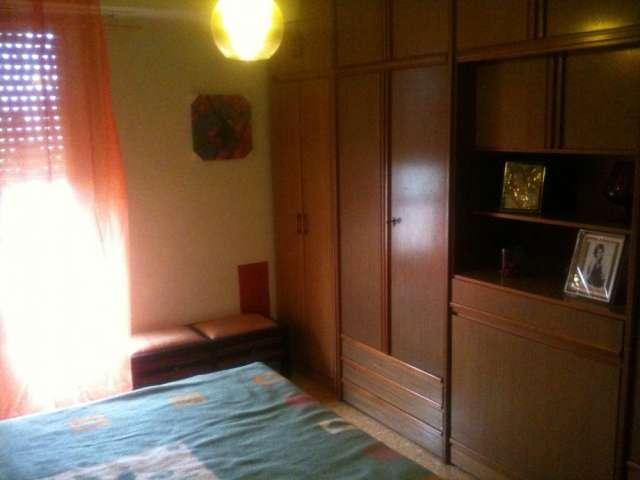 Particular alquilo piso barato amueblado