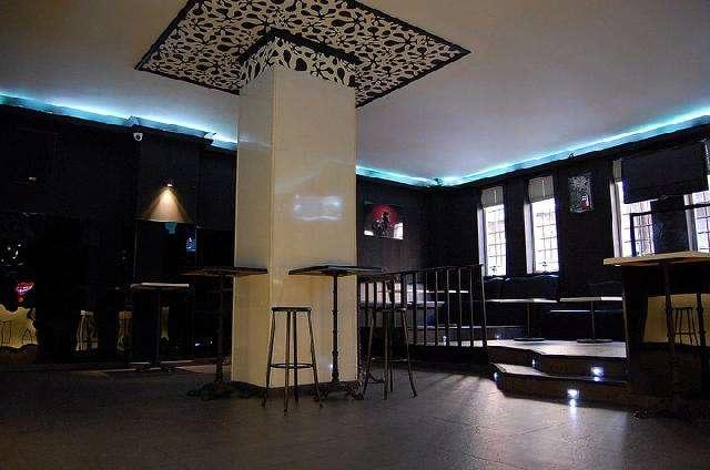 Alquiler locales exclusivos, bares y discotecas para fiestas privadas bcn