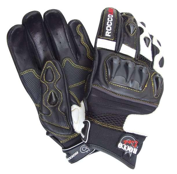 Vendo guantes motos nuevos desde 10 ?