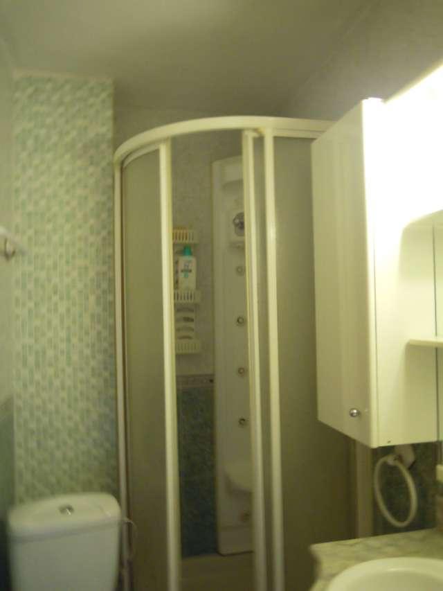 Fotos de Habitacion comoda y tranquila en piso compartido 3