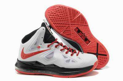 Deporte zapatos, zapatos de marca, nike, adidas, puma