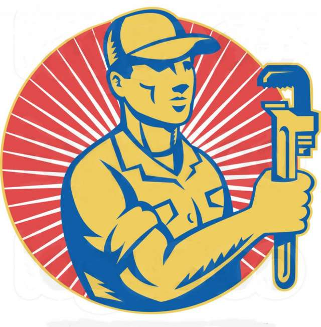 Fontanero, electricista, económico, 24 horas