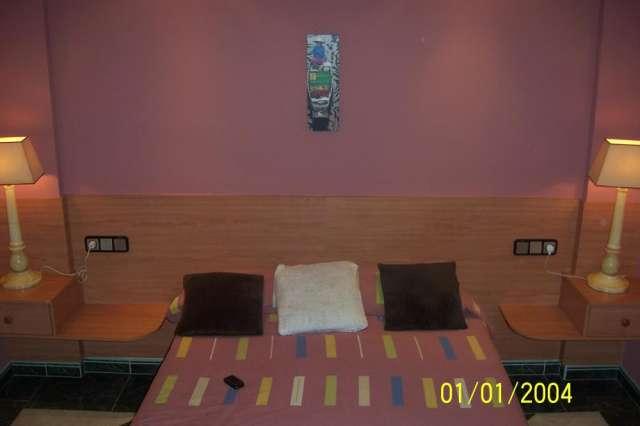 Fotos de Particular alquilo piso centrico amueblado y reformado yrebajado 3