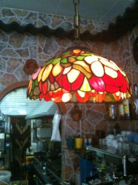 Fotos de Traspaso restaurante pizzería en buena zona 3