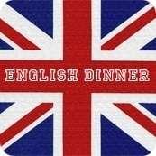 Ven a practicar inglés gratis con nosotros cenas en inglés