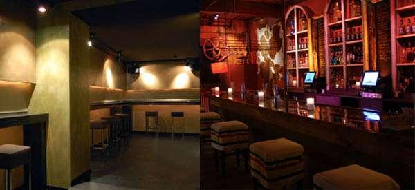 Fotos de Bar-musical 691841000  en alquiler para eventos 3