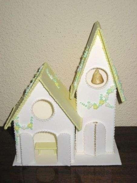 Tartas cupcakes galletas comuniones bautizos