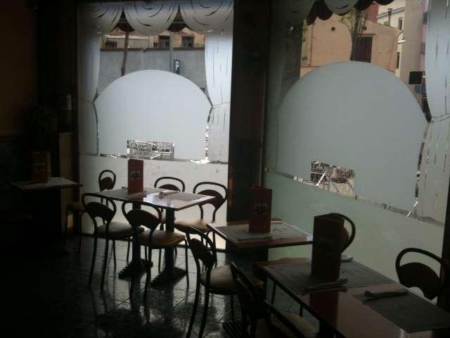 Fotos de Traspaso restaurante pizzería en buena zona 7