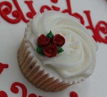 Fotos de Tartas 3d, comunión, bautizos, galletas, cupcakes, galletas 2