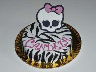 Fotos de Tartas personalizadas cupcakes galletas o talleres para hacerlas tu mismo! 4