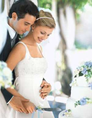Bodas. medellin plan todo incluido gratis plan noche de bodas hoteles estelar
