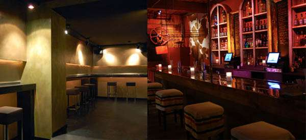Fotos de 150? local 601841000 restaurant-lounge-club alquiler fiestas 5