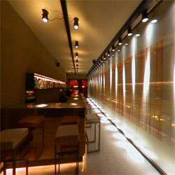 Fotos de 150? local 601841000 restaurant-lounge-club alquiler fiestas 2