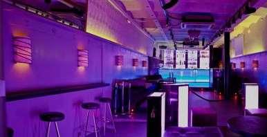 Fotos de 150? local 601841000 restaurant-lounge-club alquiler fiestas 4