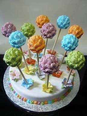 Fotos de Tartas 3d, comunión, bautizos, galletas, cupcakes, galletas 4