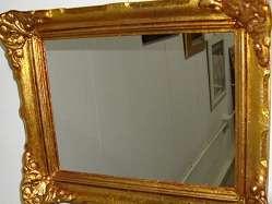 Cuadros varios, espejos, tapices varios modelos y medidas