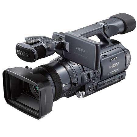 Alquiler camaras de video y grabacion de eventos