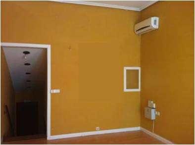 Alquiler local 170m² sin s/h en el barrio de salamanca