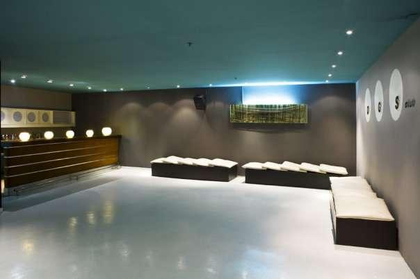 Alquiler locales fiestas privadas barcelona- 607712525