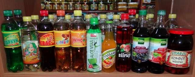 Fotos de Tepemok alimentación rusa paseo san juan 125 08037 ofrece a sus c 3