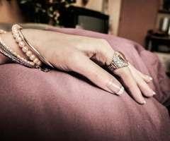 Manicura pedicura para hombres/mujeres manicura y pedicura a domicilio. llame y apunte una hora . 697-669451