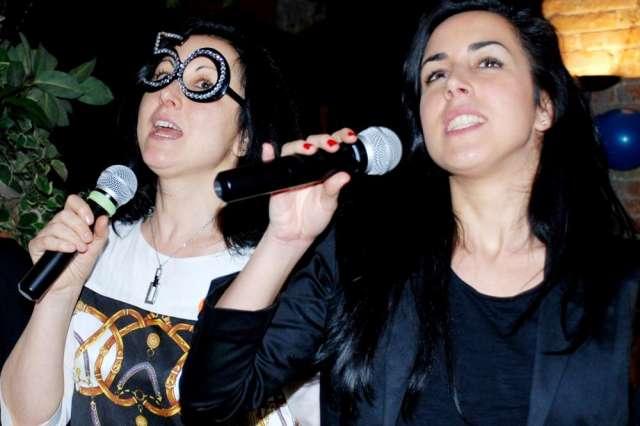 Fotos de Alquiler karaoke para fiestas privadas 6