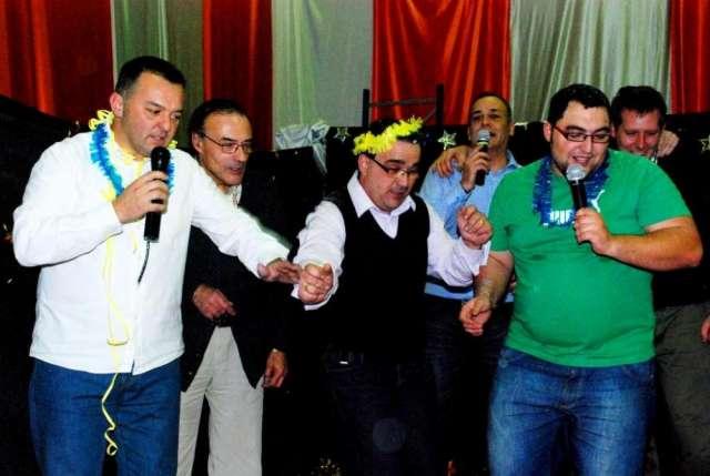 Fotos de Alquiler karaoke para fiestas privadas 4