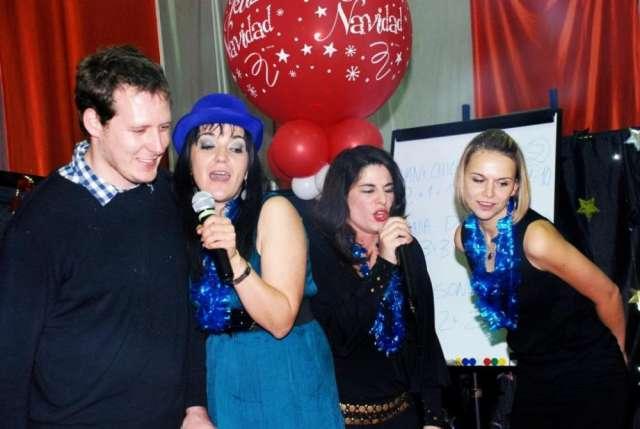 Fotos de Alquiler karaoke para fiestas privadas 5