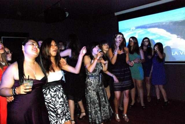 Fotos de Alquiler karaoke para fiestas privadas 3
