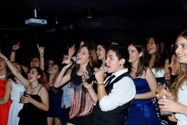 Fotos de Alquiler karaoke para fiestas privadas 1