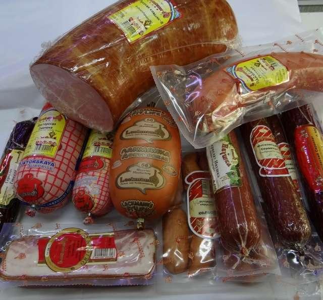 Fotos de Teremok venta de productos gourmet delicatessen de rusia en barcelona 6