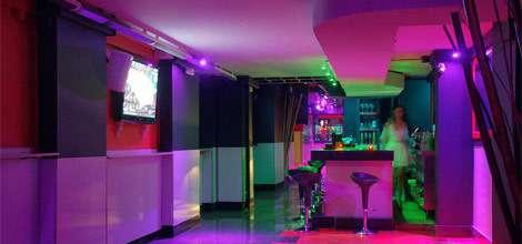 Alquiler locales fiestas privadas en barcelona-607712525